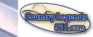 Country Legends is a silver sponsor for the Crosby Fair and Rodeo!
