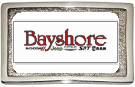 Bayshore Chrysler Jeep Dodge is a platinum sponsor for the Crosby Fair and Rodeo!