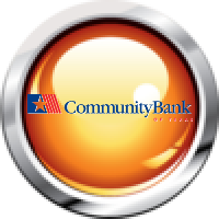 Community Bank of Texas is a bronze sponsor for the Crosby Fair and Rodeo!