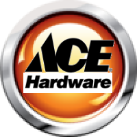 Crosby Ace Hardware is a bronze sponsor for the Crosby Fair and Rodeo!