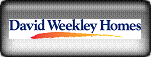 David Weekley Homes is a silver sponsor for the Crosby Fair and Rodeo!