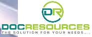 Doc Resources is a silver sponsor for the Crosby Fair and Rodeo!