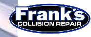 Frank's Collision is a silver sponsor for the Crosby Fair and Rodeo!