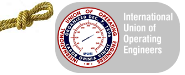 International Training and Education Center is a gold sponsor for the Crosby Fair and Rodeo!