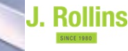 J Rollins Construction Inc is a silver sponsor for the Crosby Fair and Rodeo!