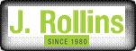 J Rollins is a silver sponsor for the Crosby Fair and Rodeo!