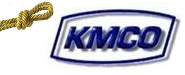 KMCO is a gold sponsor for the Crosby Fair and Rodeo!