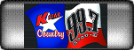 K-Star is a silver sponsor for the Crosby Fair and Rodeo!
