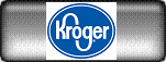 Kroger is a silver sponsor for the Crosby Fair and Rodeo!