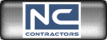 N C Contractors is a silver sponsor for the Crosby Fair and Rodeo!