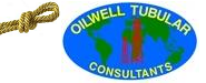 Oilwell Tubular Consultants is a gold sponsor for the Crosby Fair and Rodeo!