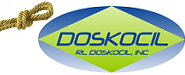 RL Doskocil Inc is a gold sponsor for the Crosby Fair and Rodeo!