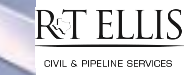 R and T Ellis is a silver sponsor for the Crosby Fair and Rodeo!