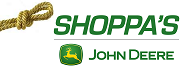 Shoppa Farm Supply is a gold sponsor for the Crosby Fair and Rodeo!