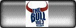 The Bull is a silver sponsor for the Crosby Fair and Rodeo!