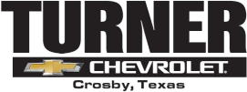 Turner Chevrolet of Crosby Texas is an event sponsor for the Crosby Fair and Rodeo!