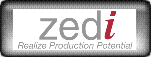 Zedi Solutions is a silver sponsor for the Crosby Fair and Rodeo!